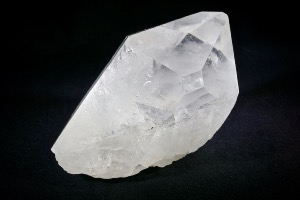XL Quartz Point, from Brazil (No.156)