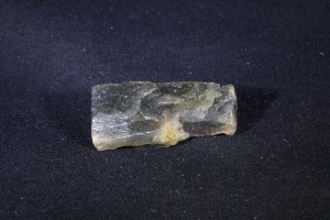 Feldspar, from Tanzania (No.73)