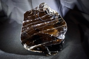 Black Obsidian (No.159)