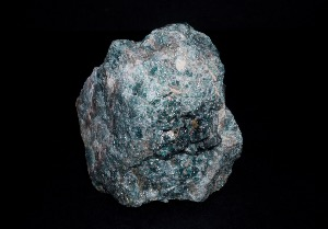 Apatite 'Blue' Madagascar (No.77)
