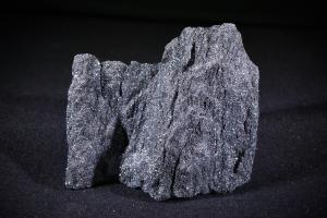 Specular Hematite, from USA (No.27)