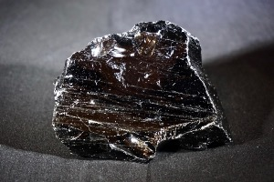 Black Obsidian (No.1)