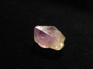 Amethyst Phantom Point (no. 101)