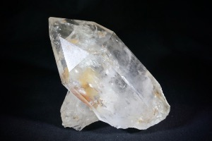 Quartz Point, from Brazil (No.2)