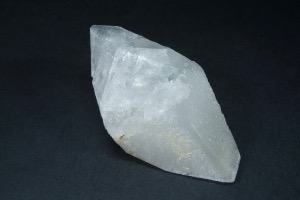 Dogtooth Calcite (No.3)