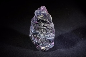 Purple/Blue Fluorite, from Namibia (No.52)