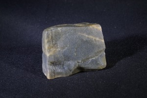 Feldspar, from Tanzania (No.75)
