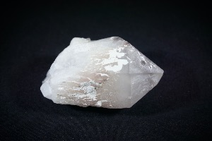 Candle Quartz (No.832)