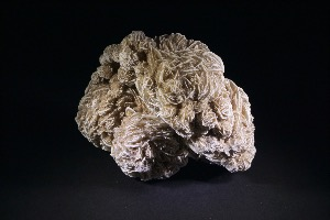 Desert Rose - Gypsum (No.128)