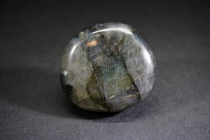 Labradorite Pebble, from Madagascar (No.14)